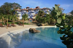 True Blue Bay Resort / Aquanauts - Grenada